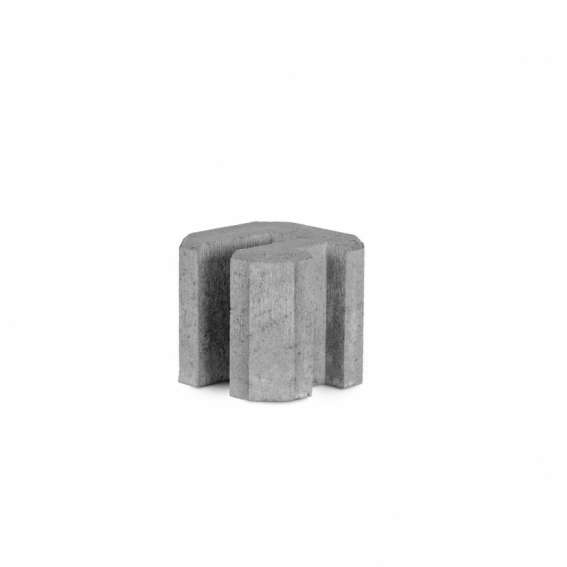 betoninis pamatas tvorai