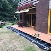 terasos-montavimas