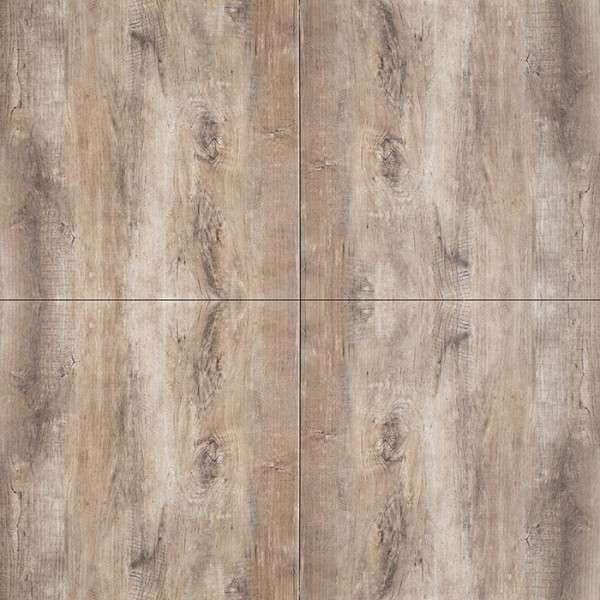GeoCeramica-Timber-Noce-60x60x4