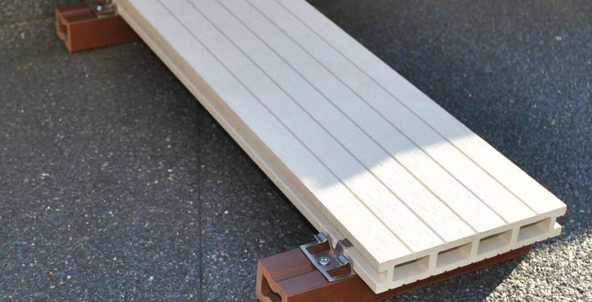 terasos-montavimas-ant-balkono-11
